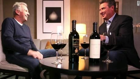Super Bowl 50 Marino Montana wine SB50_00001529.jpg