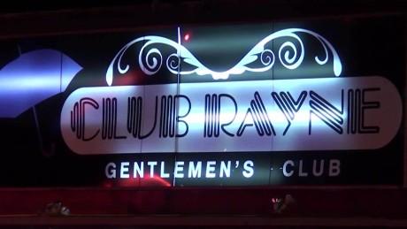 gunfire tampa strip club _00002120.jpg