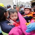 02 taiwan quake 0206