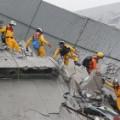 03 taiwan quake 0206