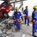 04 taiwan quake 0206