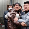 06 taiwan quake 0206