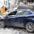 11 taiwan quake 0206