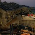 12 taiwan quake 0206