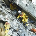 14 taiwan quake 0206