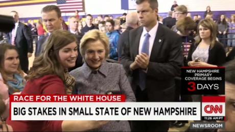Big stakes in small state of New Hampshire_00003001.jpg
