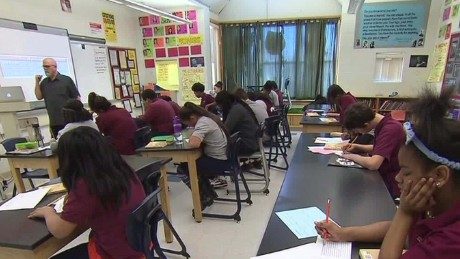 school integration poppy harlow_00043624.jpg