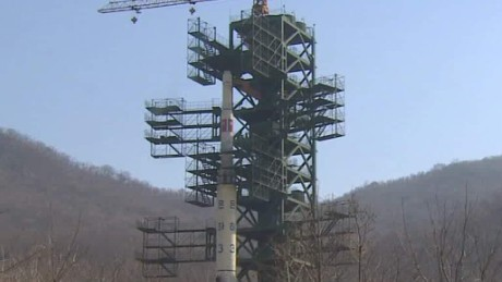 north korea missile test labott beeper_00000413.jpg