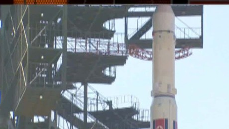 north korea rocket status launch_00001721.jpg