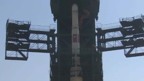 north korea missile china alexandra field_00011003.jpg