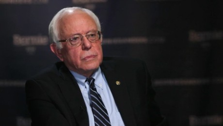 SOTU Tapper: Sanders is 'astounded' by Clinton hires_00001220.jpg