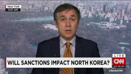 ctw north korea satellite launch controversy _00022801