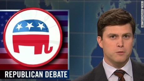 snl mocks abc gop debate rs vo_00002301.jpg