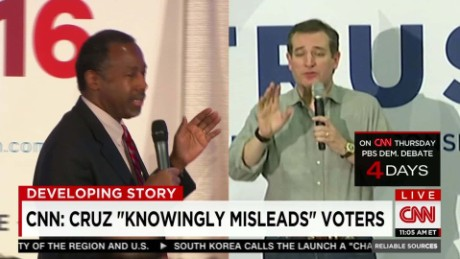 CNN says Cruz misstatements are 'astonishing'_00021322.jpg