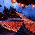 03 Lunar New Year 0207