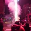 05 Lunar New Year 0207