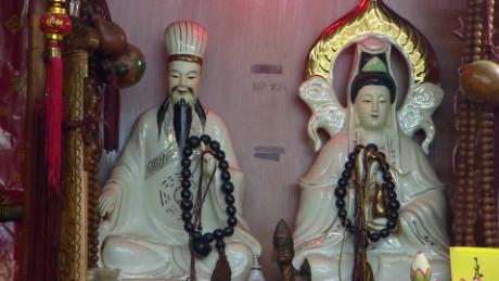 hk fortune teller candidates field pkg_00000524.jpg