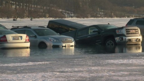 cars fall through icy lake pkg_00005304.jpg