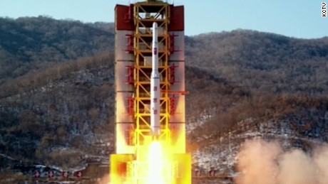 China North Korea Holmes segment_00021006.jpg