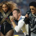 12 super bowl halftime 2016
