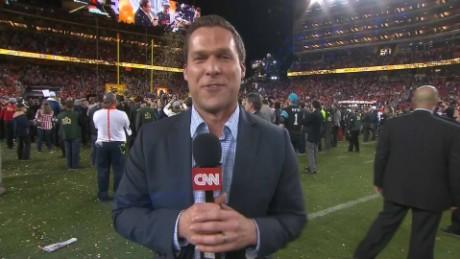 Super Bowl 50 recap_00001220.jpg