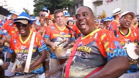 brazil zika virus carnival celebrations patton walsh pkg_00011626.jpg