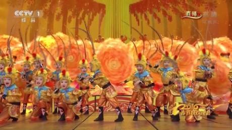 china chinese lunar new year gala vo_00011615.jpg