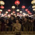03 lunar new year 0208