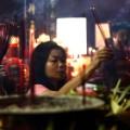 04 lunar new year 0208