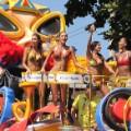 01 Carnaval Barranquilla