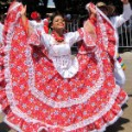 02 Carnaval Barranquilla