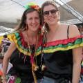 04 Carnaval Barranquilla