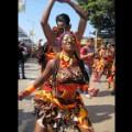 07 Carnaval Barranquilla