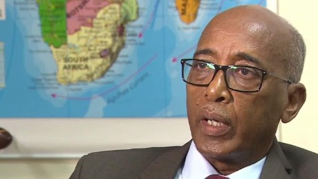 somalia daallo airlines ceo security concerns intv ctw_00011020