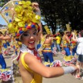10 Carnaval Barranquilla