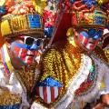 15 Carnaval Barranquilla