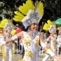 17 Carnaval Barranquilla