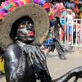 18 Carnaval Barranquilla