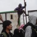 01 syria aleppo refugees 0206