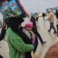 02 syria aleppo refugees 0206