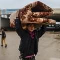 04 syria aleppo refugees 0206