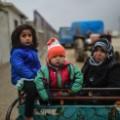 06 syria aleppo refugees 0206