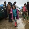 10 syria aleppo refugees 0206