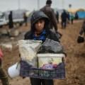 11 syria aleppo refugees 0206