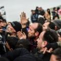 14 syria aleppo refugees 0206
