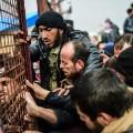 16 syria aleppo refugees 0206
