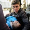01 syria aleppo refugees 0205