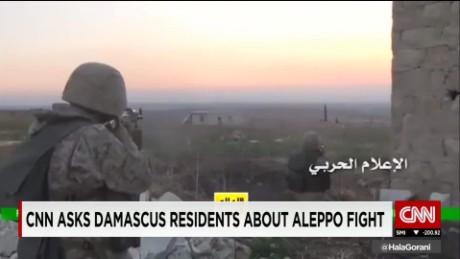 syrian regime optimism pleitgen pkg wrn_00000000.jpg