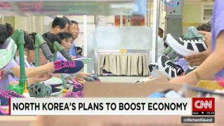 north korea plans to boost economy hancoks pkg qmb_00005318.jpg