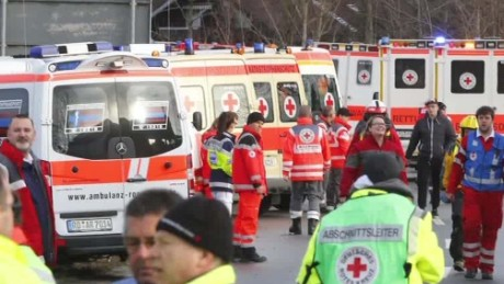 germany train collision shubert phoner_00013910
